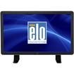"Elo - 55"" LCD Touchscreen Monitor"