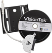 VisionTek - Solid State Drive Installation and File Transfer Kit