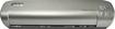 Xerox - Sheetfed Mobile Scanner with 4GB Eye-Fi Wireless Storage
