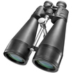 Barska - X-Trail 20x80 Binocular