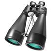 Barska - 25-125x80mm Gladiator Zoom Binoculars