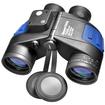 Barska - Deep Sea 7x50 Binoculars