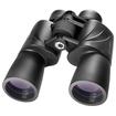 Barska - Escape AB11046 20x50 Binocular