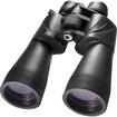 Barska - Escape AB11050 10-30x60 Binocular - Black