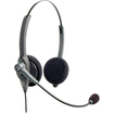 VXi - 21V Headset - Wired - 20 Hz-15 kHz