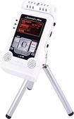 Jammin Pro - Digital Audio Recorder