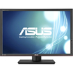 Asus - ProArt PA248Q Widescreen LCD Monitor - Black