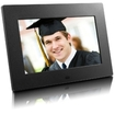 Aluratek - Digital Photo Frame