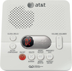 AT&T - Digital Answering System