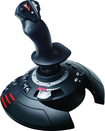 Thrustmaster - T-Flight Stick X for PlayStation 3 and Windows - Multi
