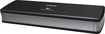 Canon - imageFORMULA P-215 Scan-tini Personal Document Scanner - Black