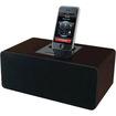 iLive - 2.1 Home Audio Speaker System - Cherry