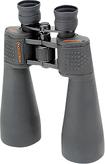 Celestron - SkyMaster 15 x 70 Astronomical Binoculars - Black