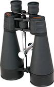 Celestron - SkyMaster 20 x 80 Binoculars - Black