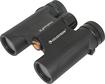 Celestron - Outland X 10 x 42 Waterproof Binoculars - Black