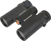 Celestron - Outland X 10 x 42 Waterproof Binoculars - Black - Black