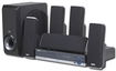RCA - 250W 5.1-Ch. Home Theater System with Upconvert DVD