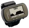 Garmin - Foretrex 401 GPS - Gray