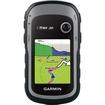 Garmin - eTrex 30 GPS - Black