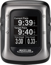Magellan - Switch Up GPS Watch
