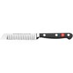 "Wusthof - Classic Decorating Knife 4200 / 11 cm (4 ¿"") - Black"