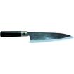Chroma Cutlery - B-08 Kurouchi Gyuto Knife