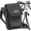 USA Gear - Camcorder Carrying Case