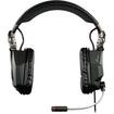 Cyborg - F.R.E.Q. 5 Headset - Gloss Black - Gloss Black