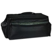 Vivitar - Rugged Pro Camcorder Case Extra Large