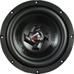 Audiopipe - Woofer - 200 W RMS - 400 W PMPO - Black