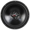 Audiopipe - 300 W Woofer - Black
