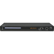 Naxa - DVD Player - Black