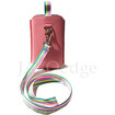 JAVOedge - Pull Out Case for Apple iPod Classic 80GB - Pink
