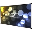 "Elite Screens - DIY Wall Manual Projection Screen - 100"" - 16:9 - White"