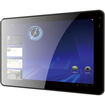 "Iview - CyberPad 8 GB Tablet - 10"" - Wireless LAN - ARM Cortex A8 1.20 GHz"
