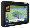 "Rand McNally - RVND 7720 LM 7"" GPS with Lifetime Map Updates"