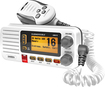 Uniden - VHF Marine 2-Way Radio - White