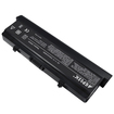 AGPtek - Laptop Battery For Dell Inspiron 1525, Dell Inspiron 1526, Dell Inspiron 1545 PP29L PP41L
