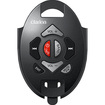 Clarion - Marine RF Wireless Remote Control