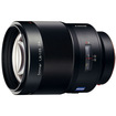 Sony - Carl Zeiss 135mm f/1.8 A-Mount Telephoto Lens - Black