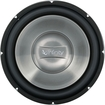 "Infinity - Reference Series 12"" 4-ohm Car subwoofer - Dark Gray"