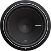 Rockford Fosgate - P1S8-15 15 Punch P1 8-Ohm Svc Subwoofer