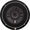 Rockford Fosgate - P3SD2-8 - 8 2-Ohm DVC Shallow Subwoofer - Black