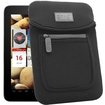 "USA Gear - FlexARMOR X Carrying Case (Sleeve) for 7"" Tablet PC"