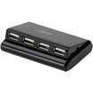 Micro Innovations - 4-port USB Hub