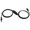APC Cables - Windows 7 Easy Transfer Cable - Black