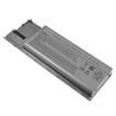 AGPtek - Dell Latitude D620 Dell Latitude D630 Dell Latitude D631 Dell Latitude D640 Replacement Battery