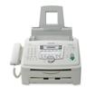 Panasonic - Plain Paper Laser Fax/Copier