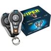 Viper - Remote Keyless System