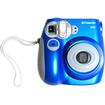 Polaroid - PIC-300L 300 Instant Camera - Blue